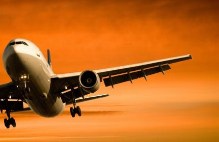 get cheap airfare to Cabo San Lucas