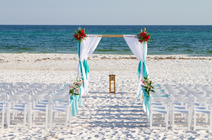 Cabo Wedding Planners can help you plan the perfect Cabo Wedding.