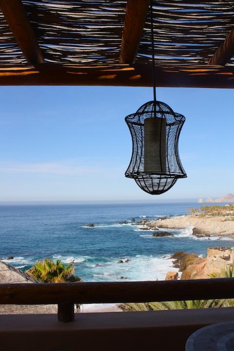 Esperanza Resort Cabo San Lucas Mexico