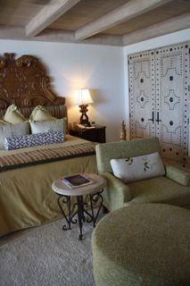 Honeymoon in a Cabo Villa