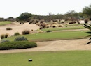 Arroyo Golf Course in Cabo