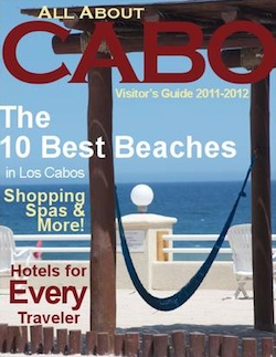 Cabo Guide - a complete guide to Cabo San Lucas Mexico