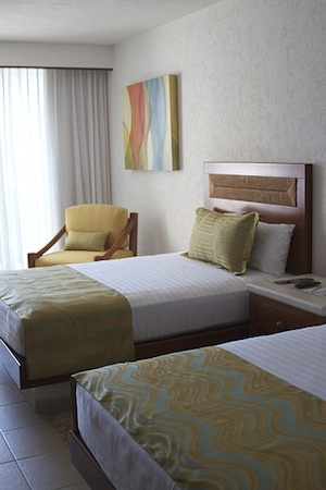 Cabo Hotels