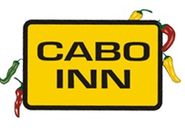 Cabo Inn Hotel is a located in downtown Cabo San Lucas.