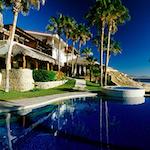 Cabo San Lucas Hotel