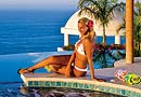 Cabo Villas offers luxury accommodations for groups, weddings, and luxury getaways.