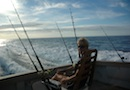 Fishing Charters in Los Cabos
