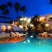 Hotel Mar de Cortez in downtown Cabo San Lucas Deal