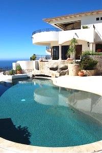 Rental Properties in Cabo