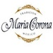 Maria Corona is a restaurant in downtown Cabo San Lucas