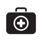 Balboa Hospital and Walk-In Clinic Los Cabo