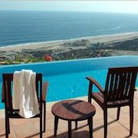 Montecristo Estates, a real estate development in Cabo San Lucas