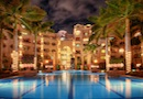 Pueblo Bonito Rose Resort & Spa is a great place to stay in Cabo.
