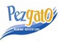 Pez Gato offers Cabo snorkeling cruises