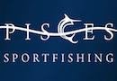 Pisces Sportfishing