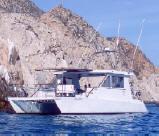 Rissalena Sightseeing Cruises