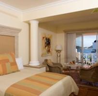 Pueblo Bonito Rose Hotel in Cabo San Lucas