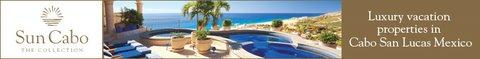Sun Cabo Villas
