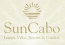 Sun Cabo Vacation Rentals